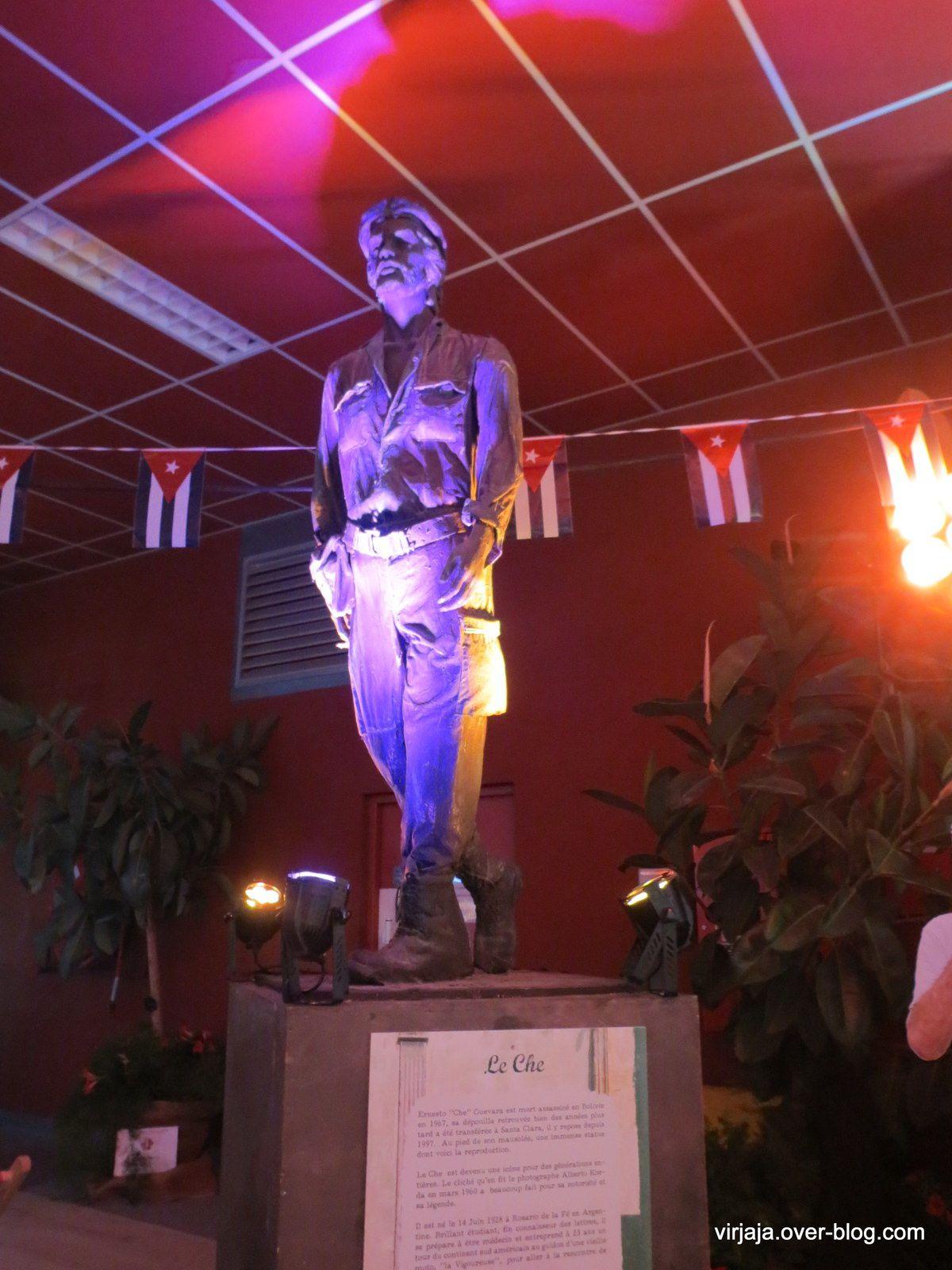 expo &quot&#x3B;viva Cuba&quot&#x3B;