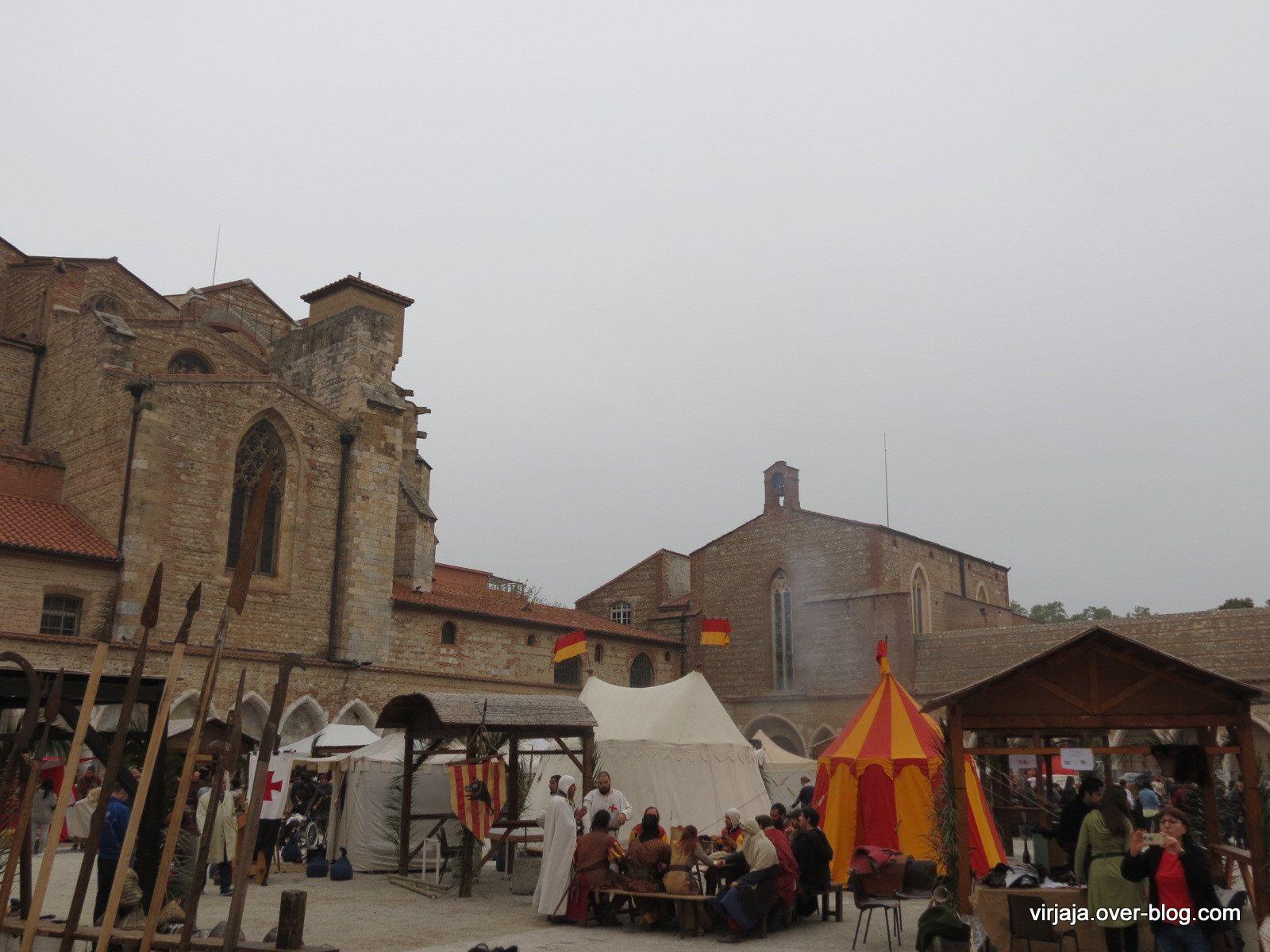 Trobades médiévales