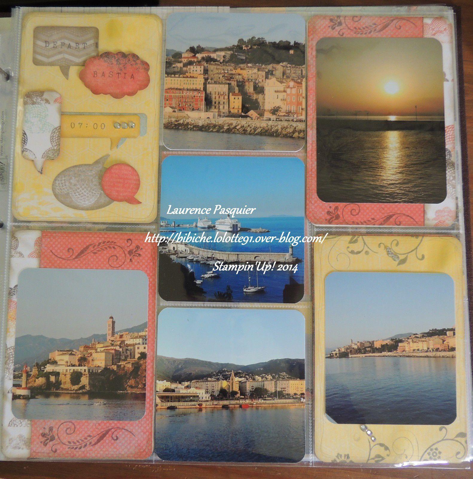 Bastia (2)
