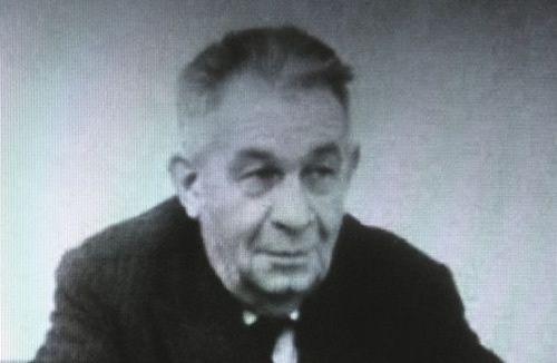 Billoux François