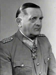 Dietrich Von Choltitz Timo Von Choltitz