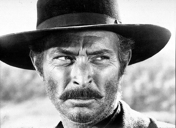 Lee Van Cleef Net Worth