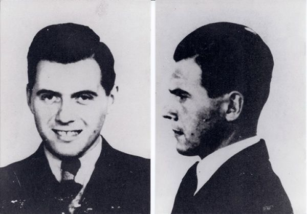 an introduction to the life of josef mengele The life and times of dr josef mengele (1985) by gerald astor argues that he was the product of his time and environment the holocaust, vol 9, medical experiments on jewish inmates of concentration camps, edited and with an introduction by john mendelsohn.