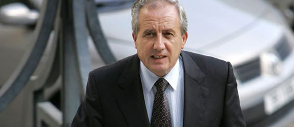 Marchiani Jean-Charles