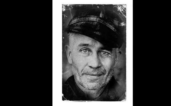 Ed Gein, « le Boucher de Plainfield »