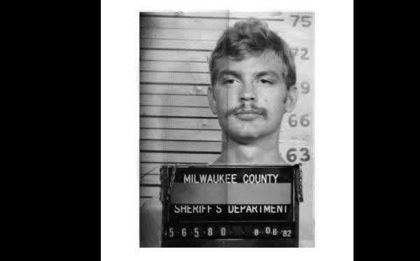 Jeffrey Dahmer, « Le Cannibale de Milwaukee »