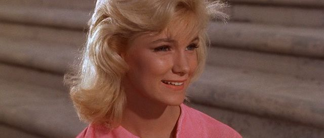 How Much Is Yvette Mimieux Worth?