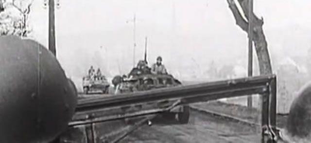VIDEO. Commémorations du 8-Mai : les mythes de la seconde guerre mondiale