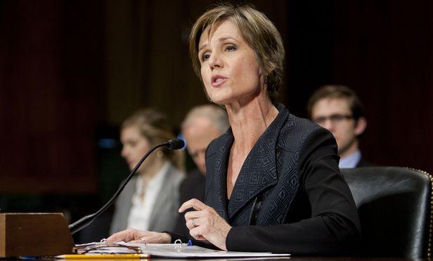 La déclaration prémonitoire de Sally Yates, la ministre limogée par Trump
