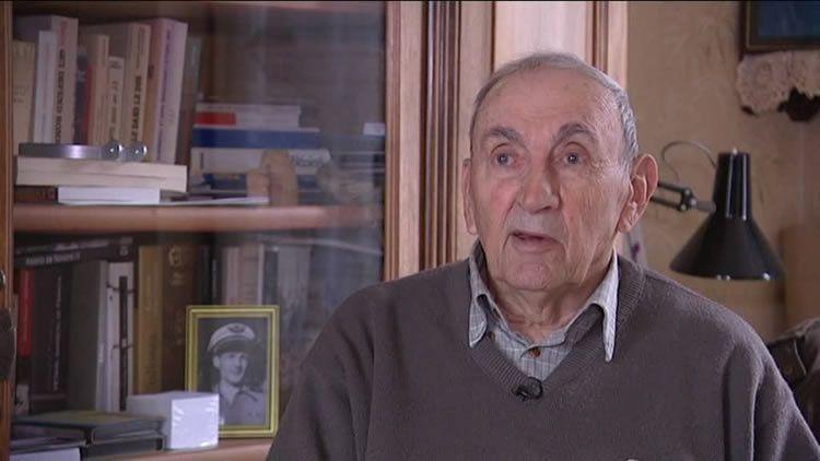 Jacques Martinié