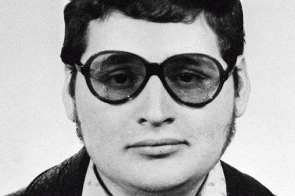 Attentat du Drugstore Saint-Germain: ouverture du procès Carlos à Paris