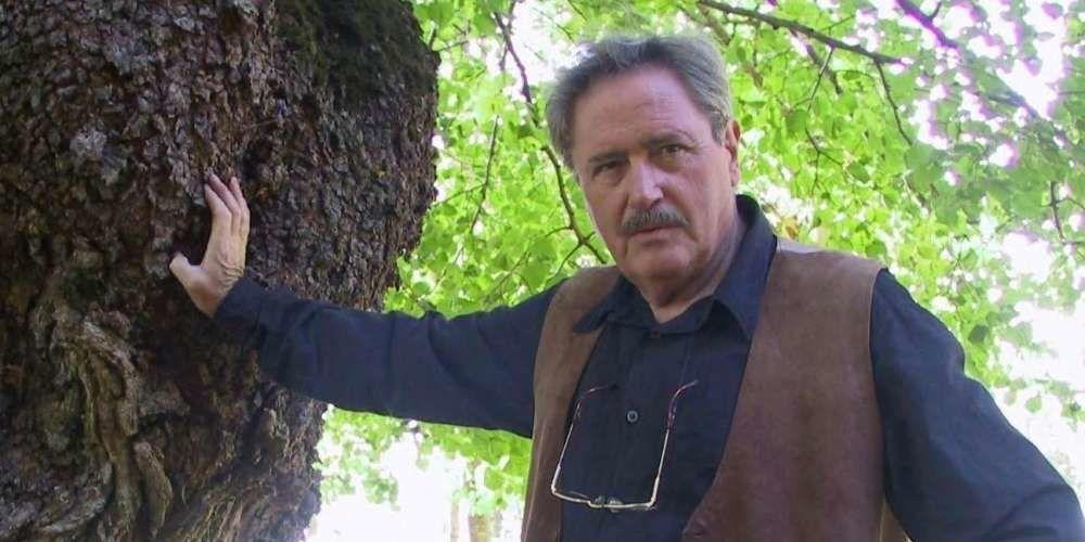Victor Lanoux est décédé le 4 mai à l'âge de 80 ans