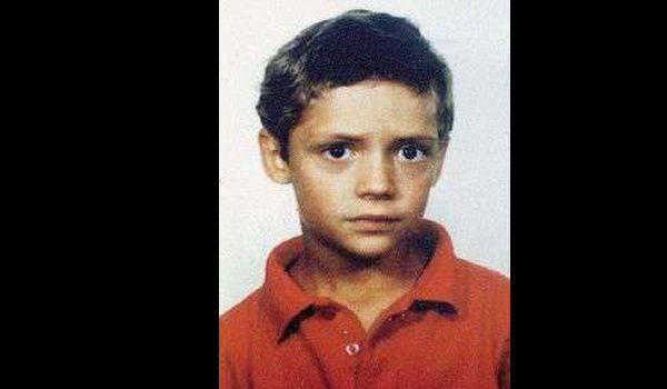 Charles-Edouard Turquin a disparu e 21 mars 1991, à l'âge de 7 ans. Son corps n'a jamais été retrouvé. Son père a été condamné à vingt ans de prison en 1997
