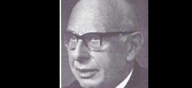 Bansi Hans Wilhelm