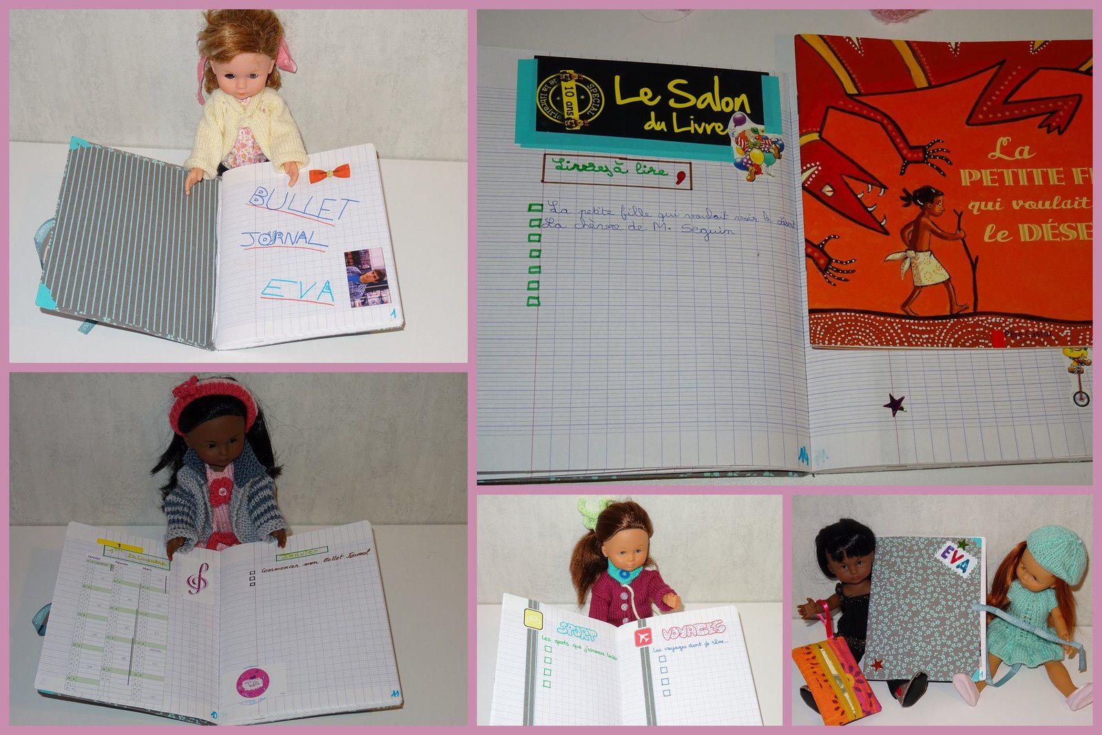 N°157 Le voyage des miss : voyage 25 de Miss ChaDaNel à Miss Yadelajoie