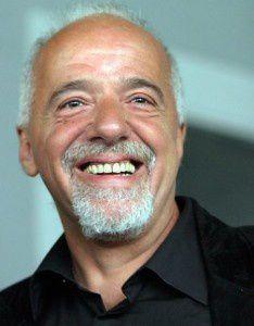 Coelho encore et toujours ♥