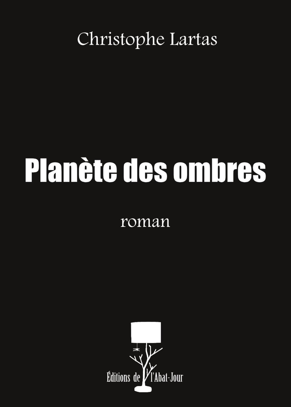couverture planète