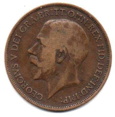 MONNAIES DE LA GUERRE 1914-1918. COINS OF FIRST WORLD WAR.