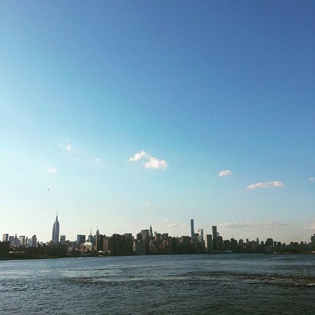 I ♥ New York - Part 2