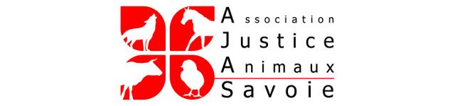 AJAS : une association savoyarde à connaître