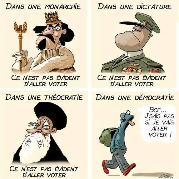 Les candidats animalistes des régionales