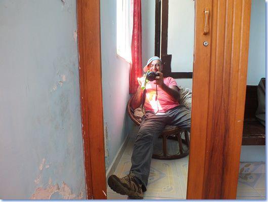 4107 chaud show les selfies les blas blas blas du for Autoportrait miroir