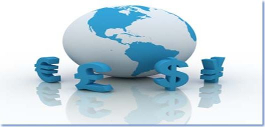 4196)  Nobel d'économie…