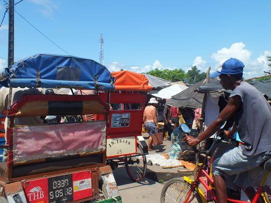 site de rencontre malgache tamatave