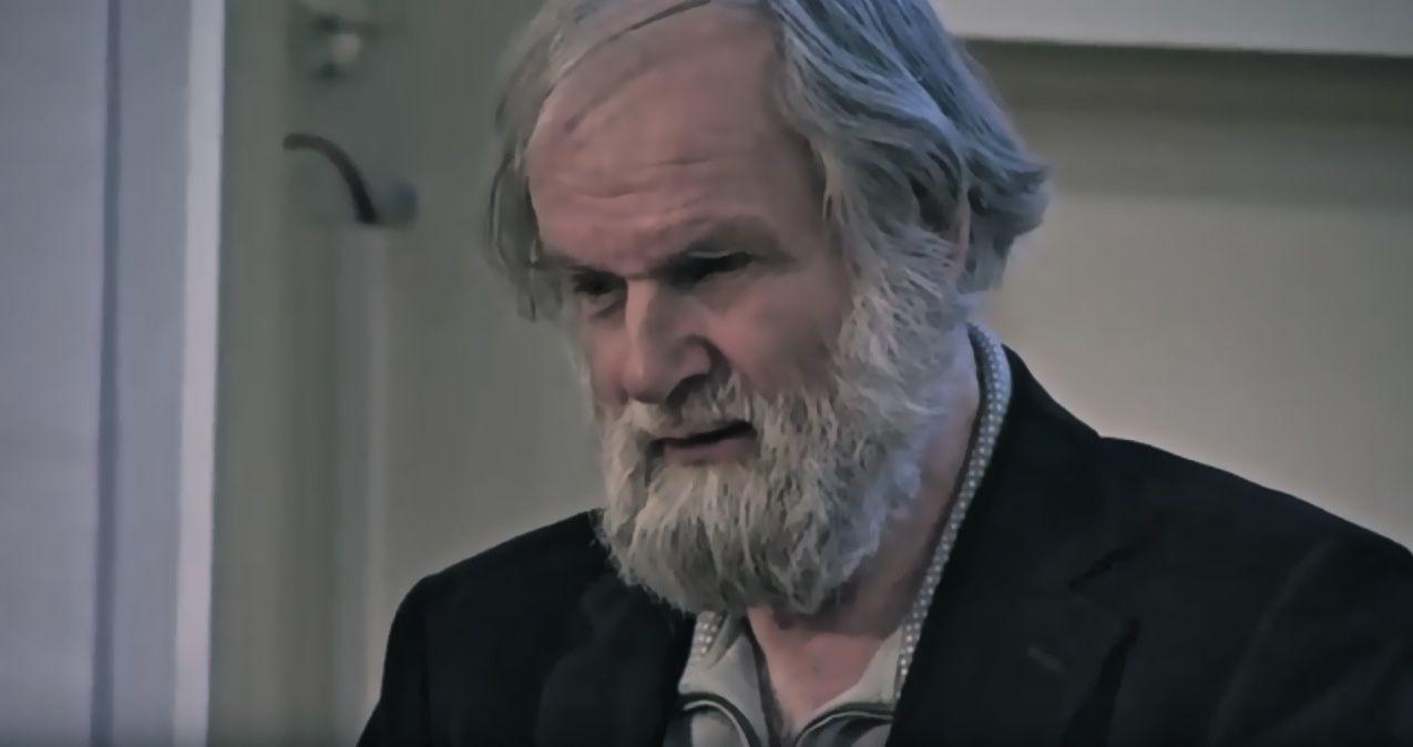 Climat : l'avis de l'astrophysicien Gérard Bodifiée