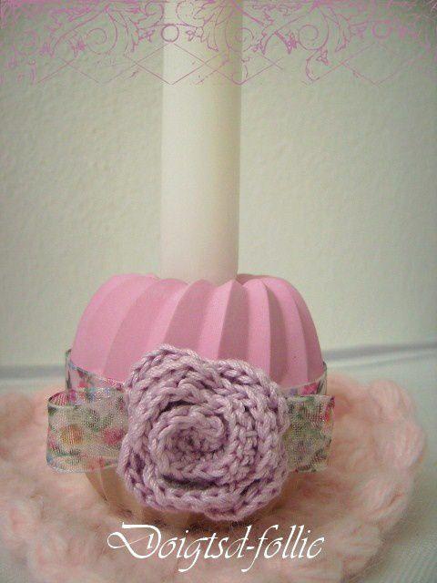 cotè violet,rose.