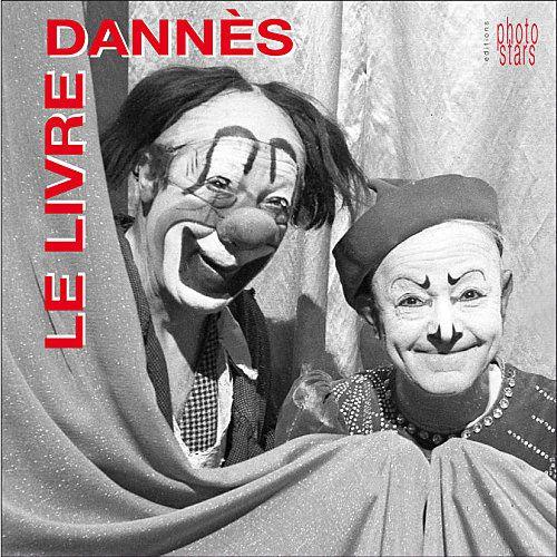 Pierre J. Dannes, (1910-1985) de la toque blanche à la chambre noire
