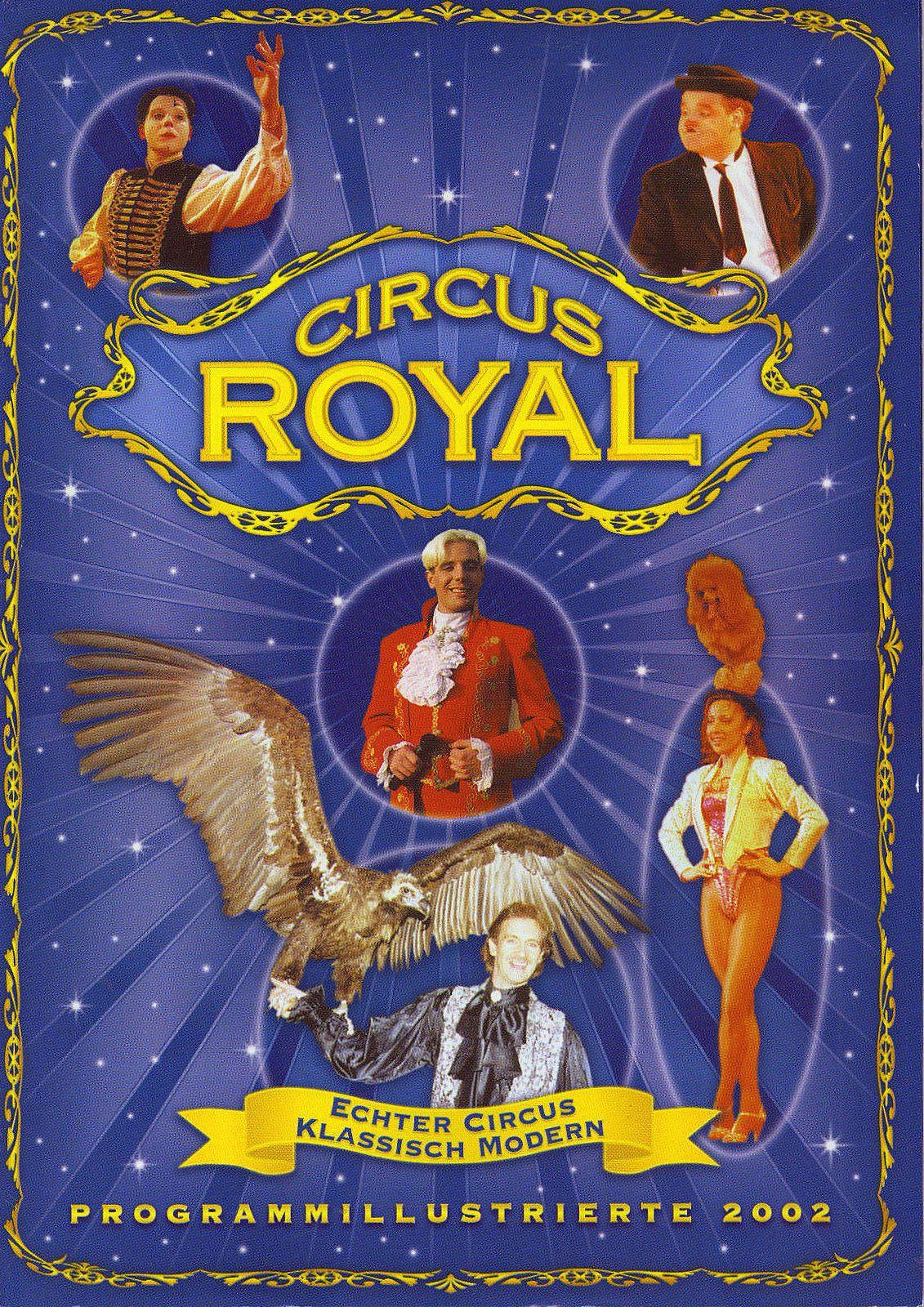 Les animaux reviennent sur la piste des cirques suisses