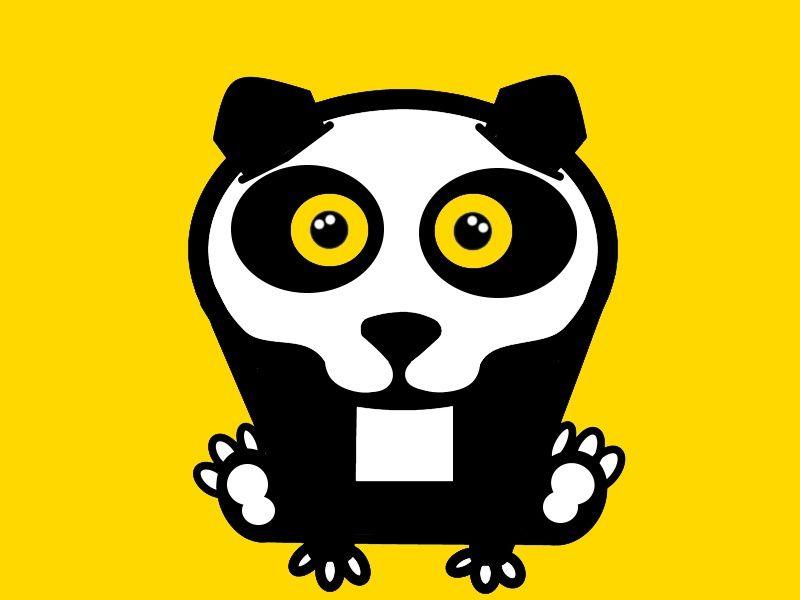Travaux et Cie: Panda