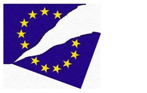 Union européenne : plie mais ne casse pas !!!