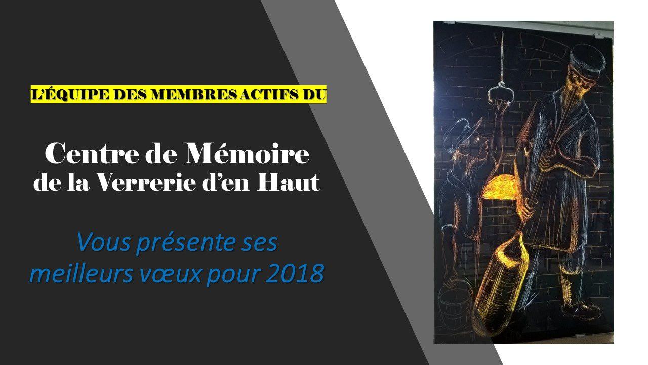 AGO 2018 Cotisation Ou Don Pour Pouvoir Carte