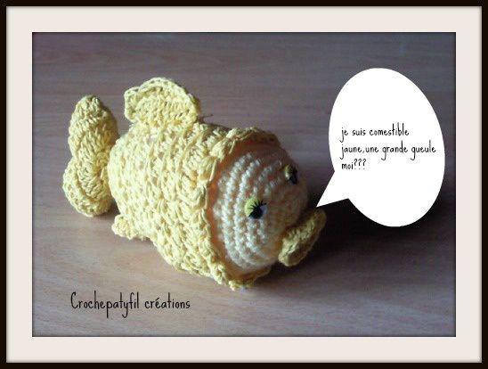 serial crocheteuses n°216