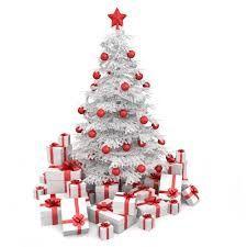 Calendar de l'avent : 23 décembre /23ème présent