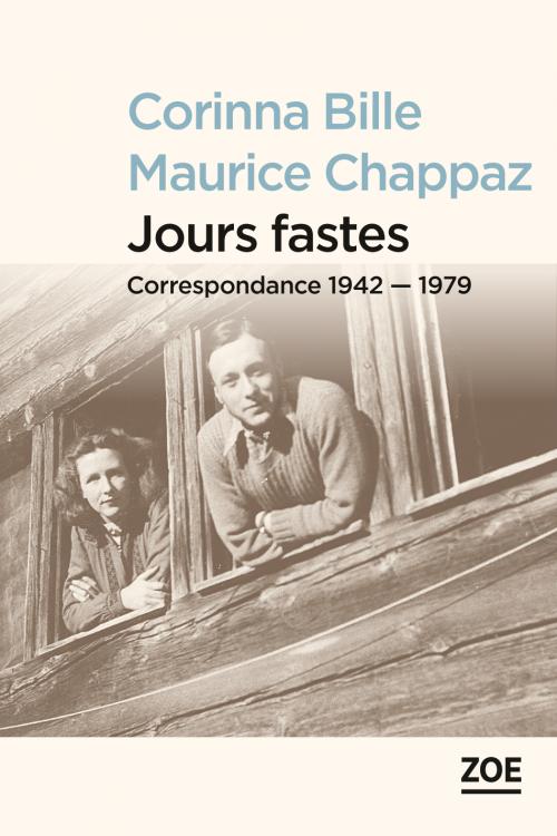 Les jours fastes : conférence de Jérôme Meizoz