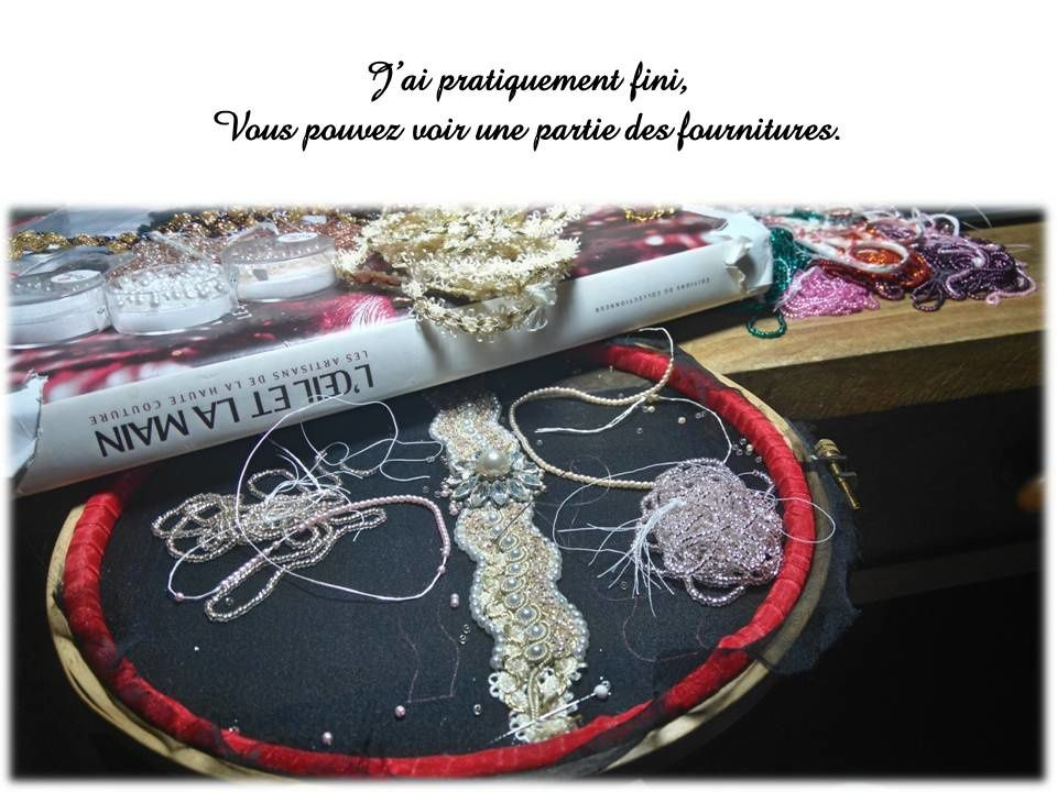 Reportage &amp&#x3B; Exposition