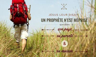 Annonces des messes du 29 juin au 5 juillet
