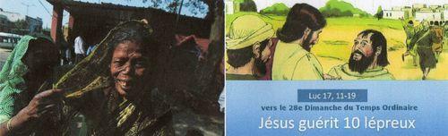 Annonces des messes du 4 au 9 octobre