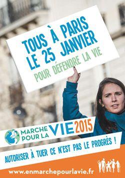 lire les argumentaires pro-vie sur http://lesalonbeige.blogs.com/my_weblog/culture_de_mort_avortement/