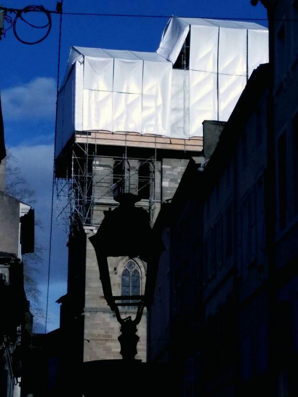 Cahors Street Photos : Chroniques au Photophone
