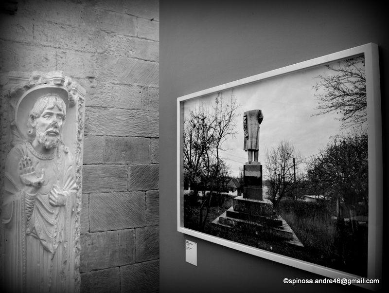 Les Rencontres d'Arles 2017 : monde réel, monde virtuel...