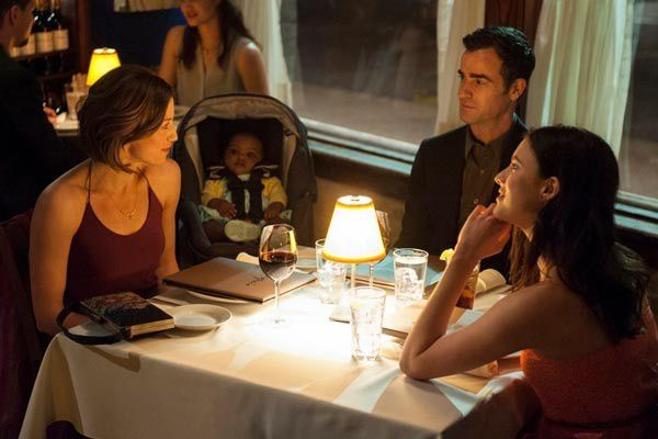 THE LEFTOVERS (S2) - Bande-annonce n°2