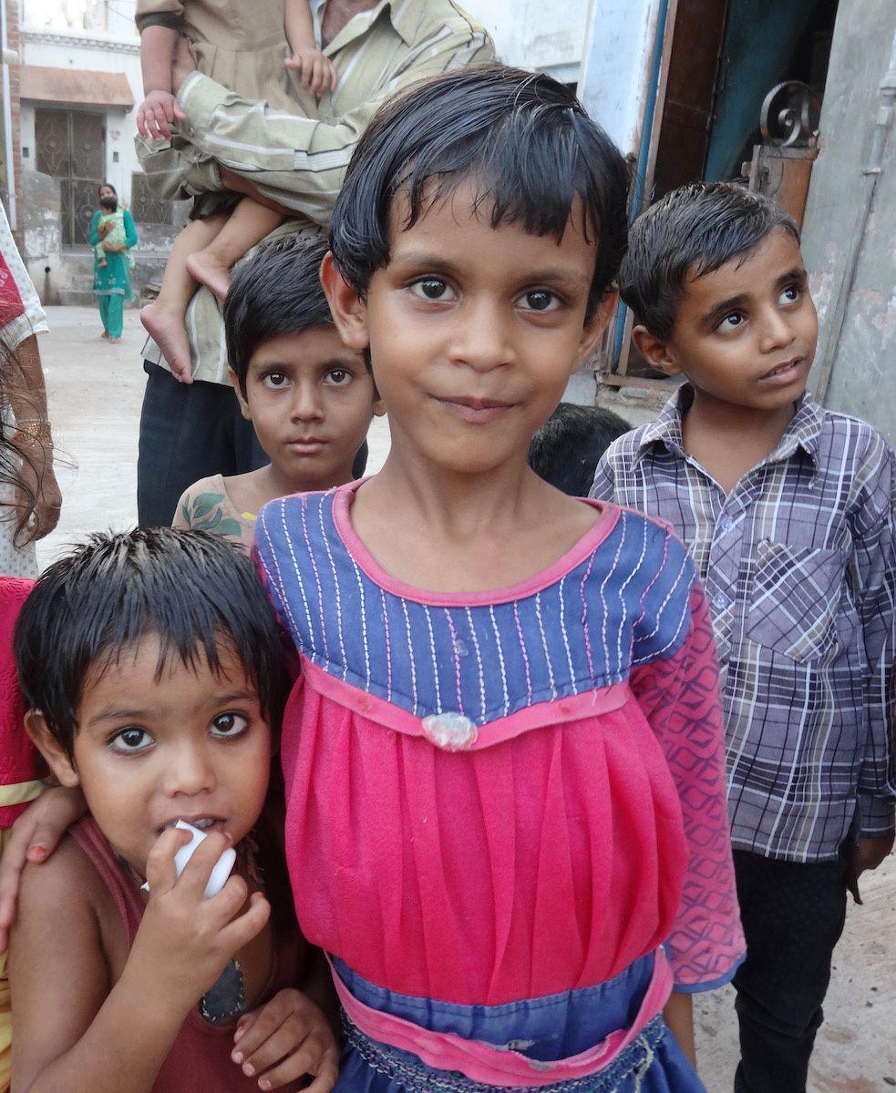 Rajasthan - 2 : Bikaner