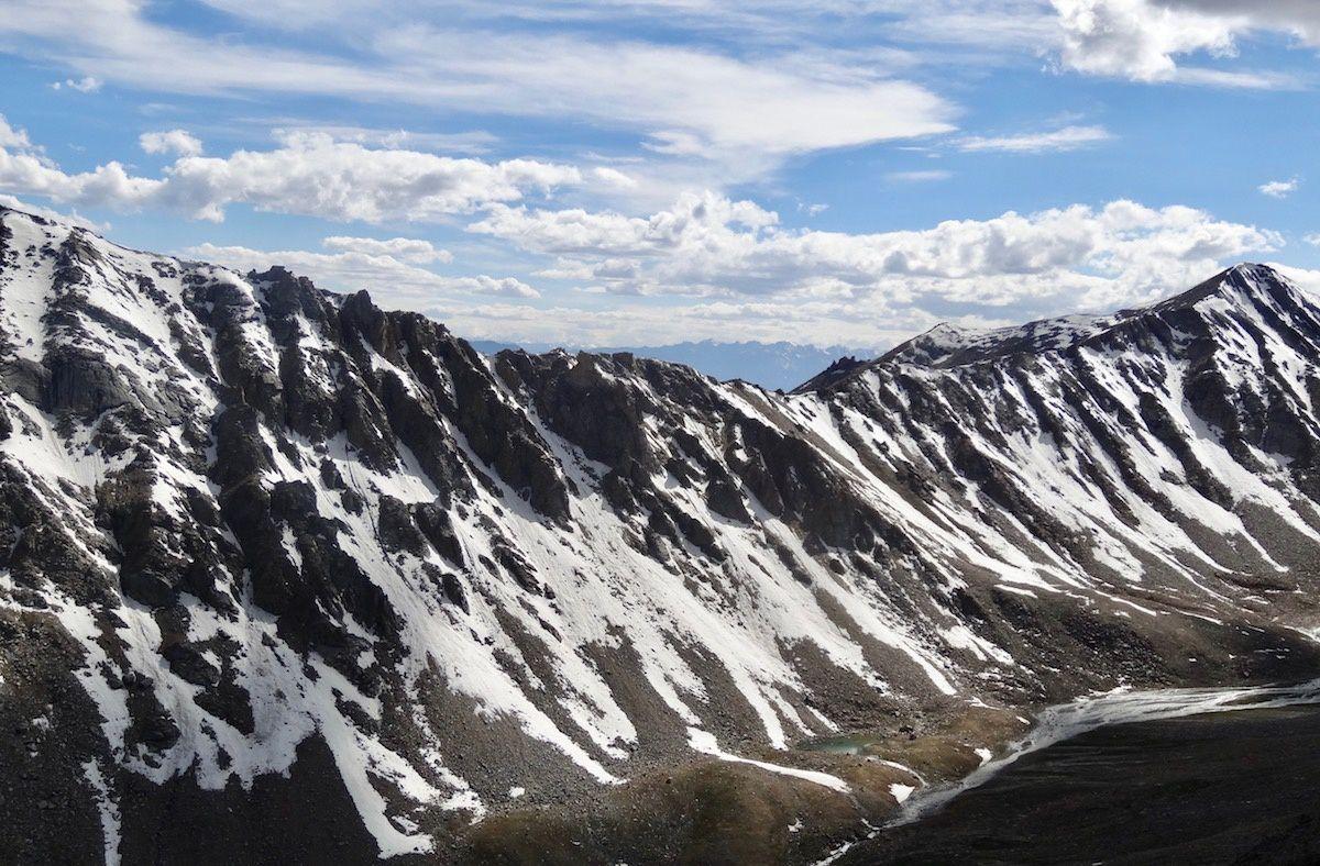 Ladakh - 5 : Vallée de la Nubra