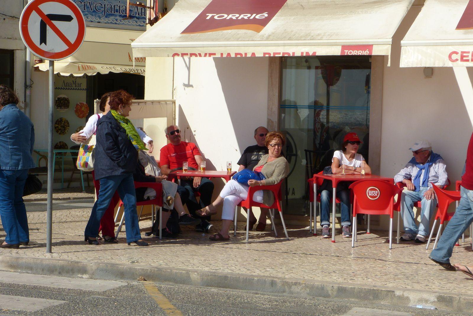 rencontres portugaises