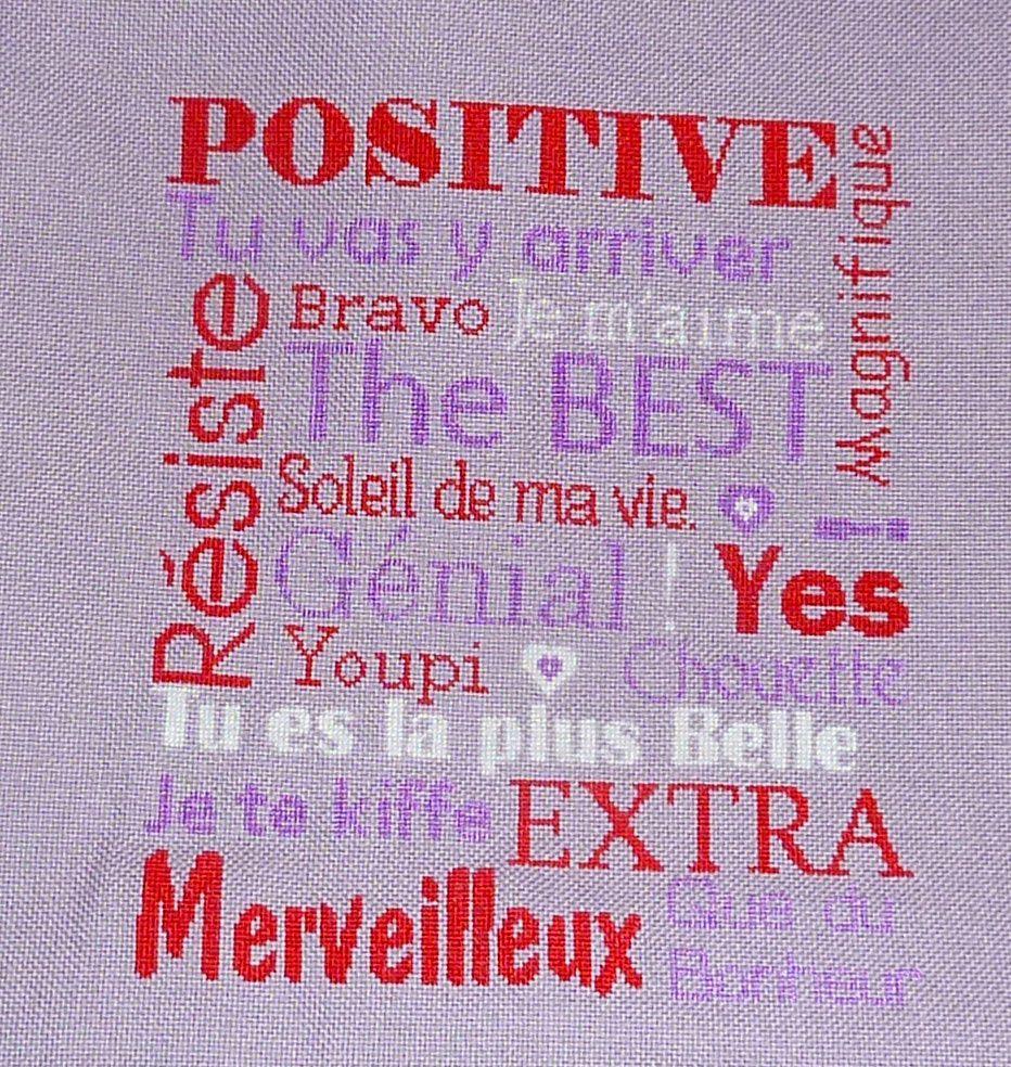 SAL Positive (08)