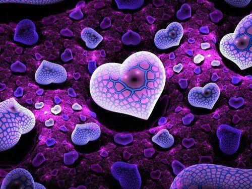 Lumière du coeur : Jour de la gentilesse